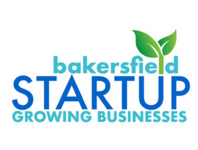 Mesh cowork bakersfield startup meet and greet events mesh bakersfield startup meet and greet m4hsunfo